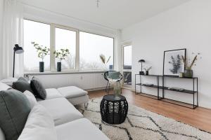 For rent: Apartment Schotlandstraat, Haarlem - 1