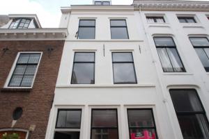Bekijk appartement te huur in Utrecht Zuilenstraat, € 995, 40m2 - 338582. Geïnteresseerd? Bekijk dan deze appartement en laat een bericht achter!