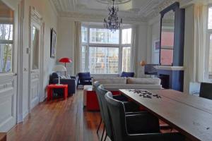 Bekijk appartement te huur in Groningen Coehoornsingel, € 1700, 100m2 - 380108. Geïnteresseerd? Bekijk dan deze appartement en laat een bericht achter!