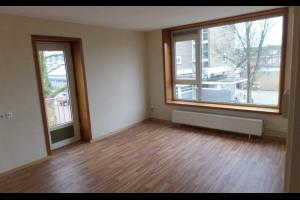 Bekijk appartement te huur in Schiedam Dieselstraat: Appartement - € 300, 50m2 - 293221