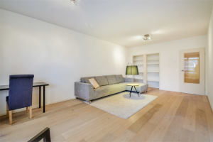 Te huur: Appartement Bolestein, Amsterdam - 1