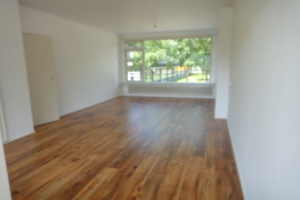 View apartment for rent in Eindhoven Kaakstraat, € 1250, 85m2 - 374866. Interested? check out this apartment and leave a message!