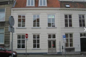 View apartment for rent in Bergen Op Zoom Hoogstraat, € 785, 53m2 - 384639. Interested? check out this apartment and leave a message!