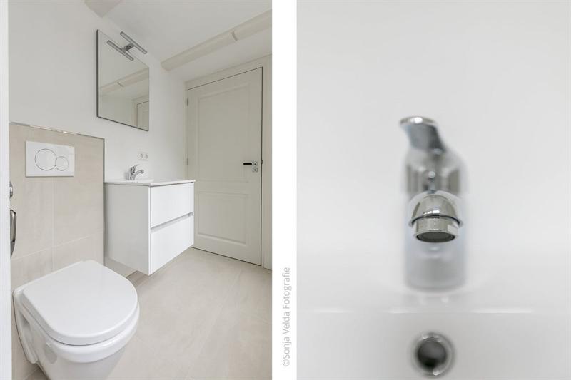Te huur: Appartement Singel, Amsterdam - 2