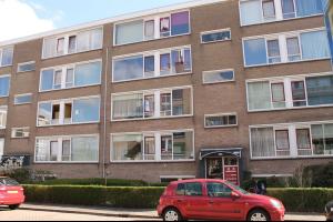 Bekijk appartement te huur in Rotterdam Schalkeroord, € 795, 65m2 - 335577. Geïnteresseerd? Bekijk dan deze appartement en laat een bericht achter!