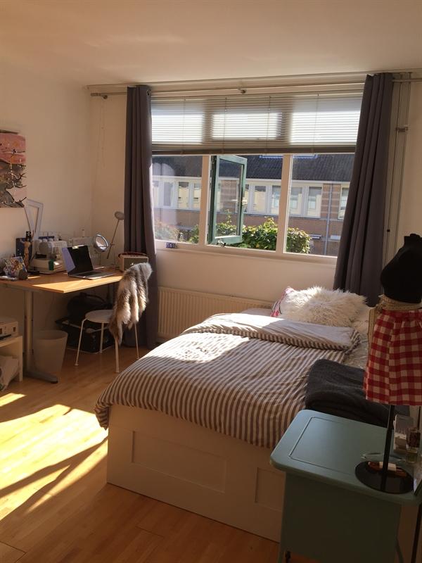 Bekijk kamer te huur in Diemen Distelvlinderweg, € 520, 20m2 - 322717. Geïnteresseerd? Bekijk dan deze kamer en laat een bericht achter!
