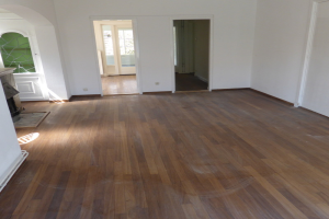 Bekijk appartement te huur in Tilburg Arendlaan, € 785, 65m2 - 346402. Geïnteresseerd? Bekijk dan deze appartement en laat een bericht achter!