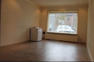Bekijk studio te huur in Tilburg Hagelkruisstraat, € 598, 19m2 - 332998. Geïnteresseerd? Bekijk dan deze studio en laat een bericht achter!