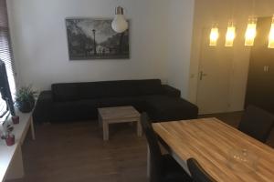 Te huur: Studio Versijdenstraat, Rotterdam - 1