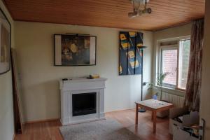 Bekijk appartement te huur in Eindhoven Schubertlaan: Appartement  - € 685, 45m2 - 345475