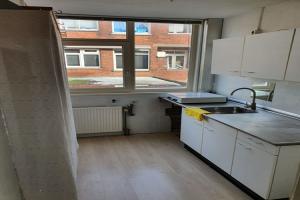 Te huur: Appartement Koopmans van Boekerenstraat, Den Haag - 1