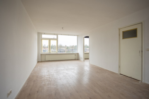 For rent: Apartment Emmaplein, Bilthoven - 1
