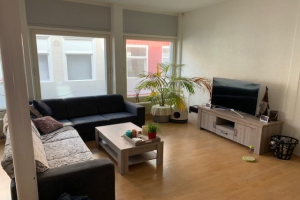 View apartment for rent in Bergen Op Zoom Kremerstraat, € 1200, 95m2 - 373865. Interested? check out this apartment and leave a message!