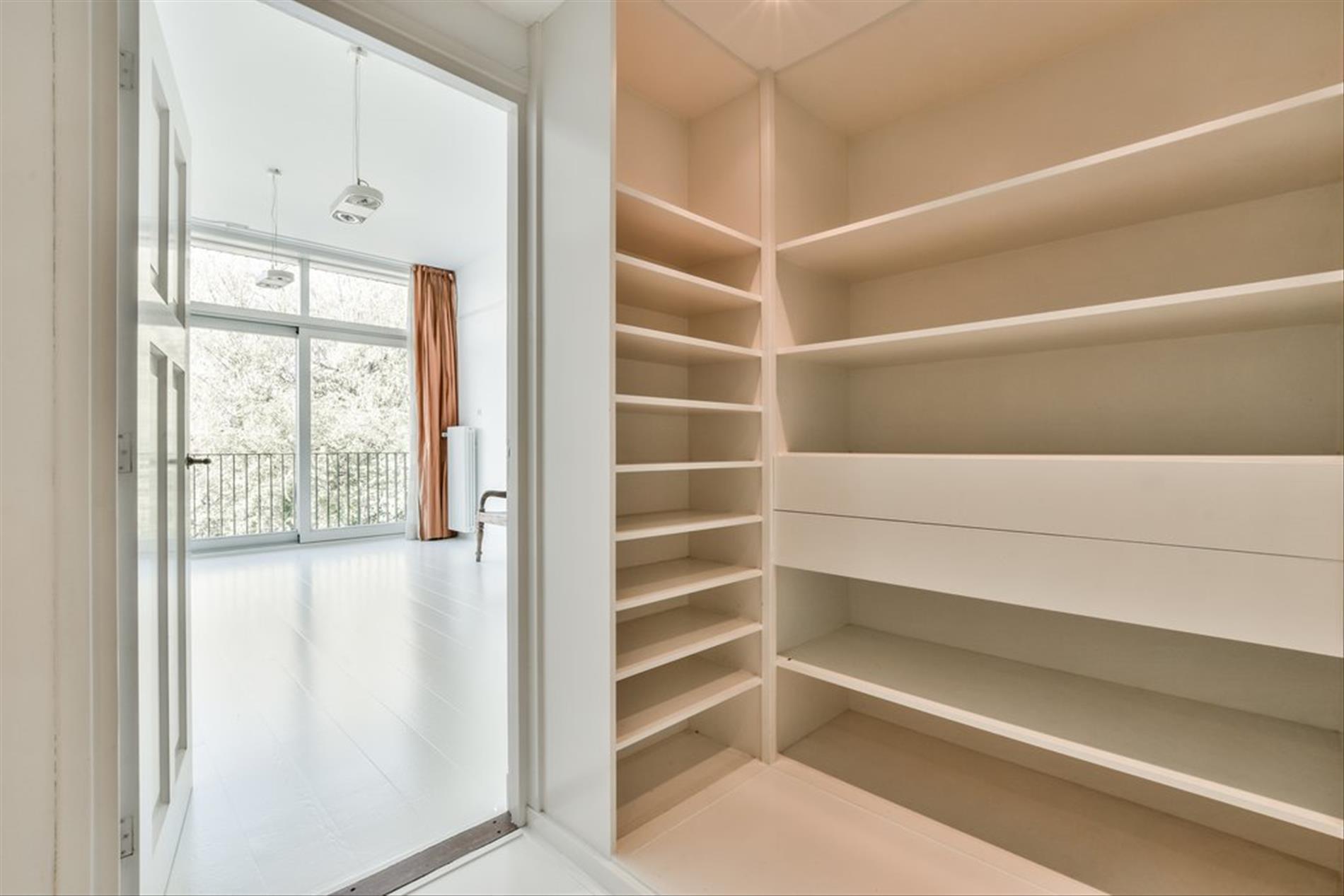 For rent: House Kleverparkweg, Haarlem - 19