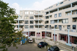 View apartment for rent in Katwijk Zh Piersonstraat, € 1140, 80m2 - 362823. Interested? check out this apartment and leave a message!