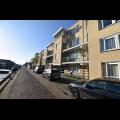 Bekijk appartement te huur in Kwintsheul Westerheul, € 1395, 105m2 - 393384. Geïnteresseerd? Bekijk dan deze appartement en laat een bericht achter!