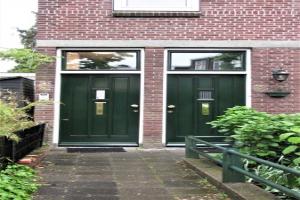 Bekijk appartement te huur in Rijswijk Zh Berkstraat, € 1250, 65m2 - 365234. Geïnteresseerd? Bekijk dan deze appartement en laat een bericht achter!