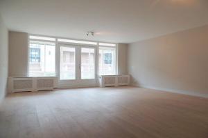 Bekijk appartement te huur in Den Haag Zwolsestraat, € 1550, 109m2 - 366425. Geïnteresseerd? Bekijk dan deze appartement en laat een bericht achter!