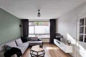 Te huur: Woning Hagedoornstraat, Deventer - 1