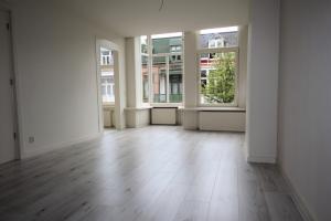 Bekijk appartement te huur in Den Haag Galileistraat, € 1050, 66m2 - 359376. Geïnteresseerd? Bekijk dan deze appartement en laat een bericht achter!