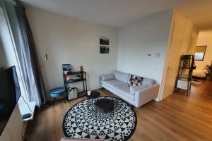 For rent: Apartment Hereweg, Groningen - 1