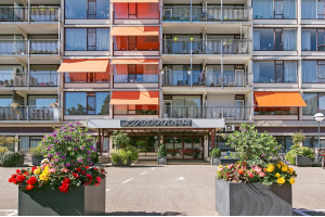 Bekijk appartement te huur in Apeldoorn Loolaan, € 725, 65m2 - 326243. Geïnteresseerd? Bekijk dan deze appartement en laat een bericht achter!