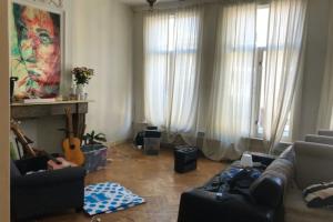 For rent: Room Haarlemmerstraat, Leiden - 1