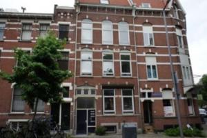 Bekijk appartement te huur in Rotterdam Snellinckstraat, € 995, 70m2 - 365517. Geïnteresseerd? Bekijk dan deze appartement en laat een bericht achter!