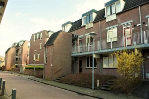 Te huur: Appartement Schapenstraat, Hilversum - 1