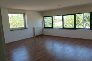 View apartment for rent in Eindhoven Jeroen Boschlaan, € 1200, 93m2 - 369942. Interested? check out this apartment and leave a message!