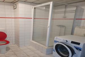 Te huur: Appartement Daniel Josephus Jittastraat, Tilburg - 1