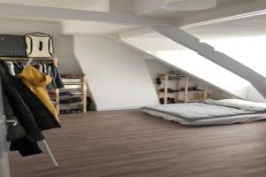 Bekijk studio te huur in Arnhem Hertogstraat, € 705, 25m2 - 386713. Geïnteresseerd? Bekijk dan deze studio en laat een bericht achter!