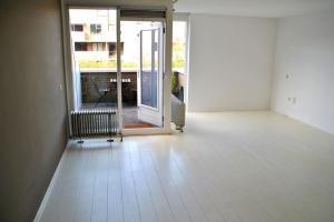 Bekijk appartement te huur in Groningen Fongersplaats, € 1075, 70m2 - 325167. Geïnteresseerd? Bekijk dan deze appartement en laat een bericht achter!