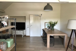 View apartment for rent in Den Bosch Nieuwstraat, € 950, 65m2 - 363327. Interested? check out this apartment and leave a message!