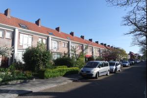 Bekijk woning te huur in Eindhoven Rapelenburglaan, € 1650, 225m2 - 309765. Geïnteresseerd? Bekijk dan deze woning en laat een bericht achter!