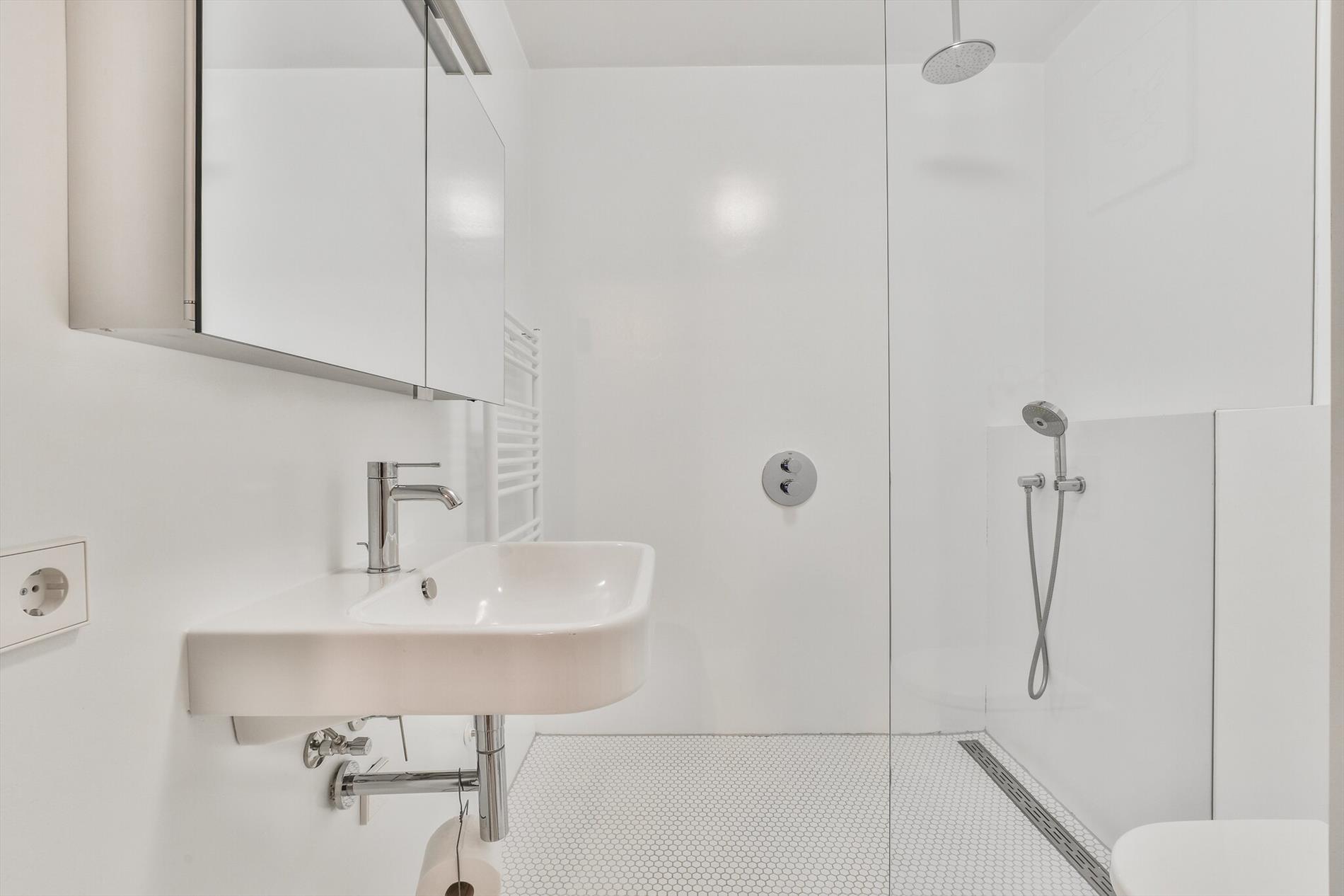 Te huur: Appartement Amstel, Amsterdam - 12