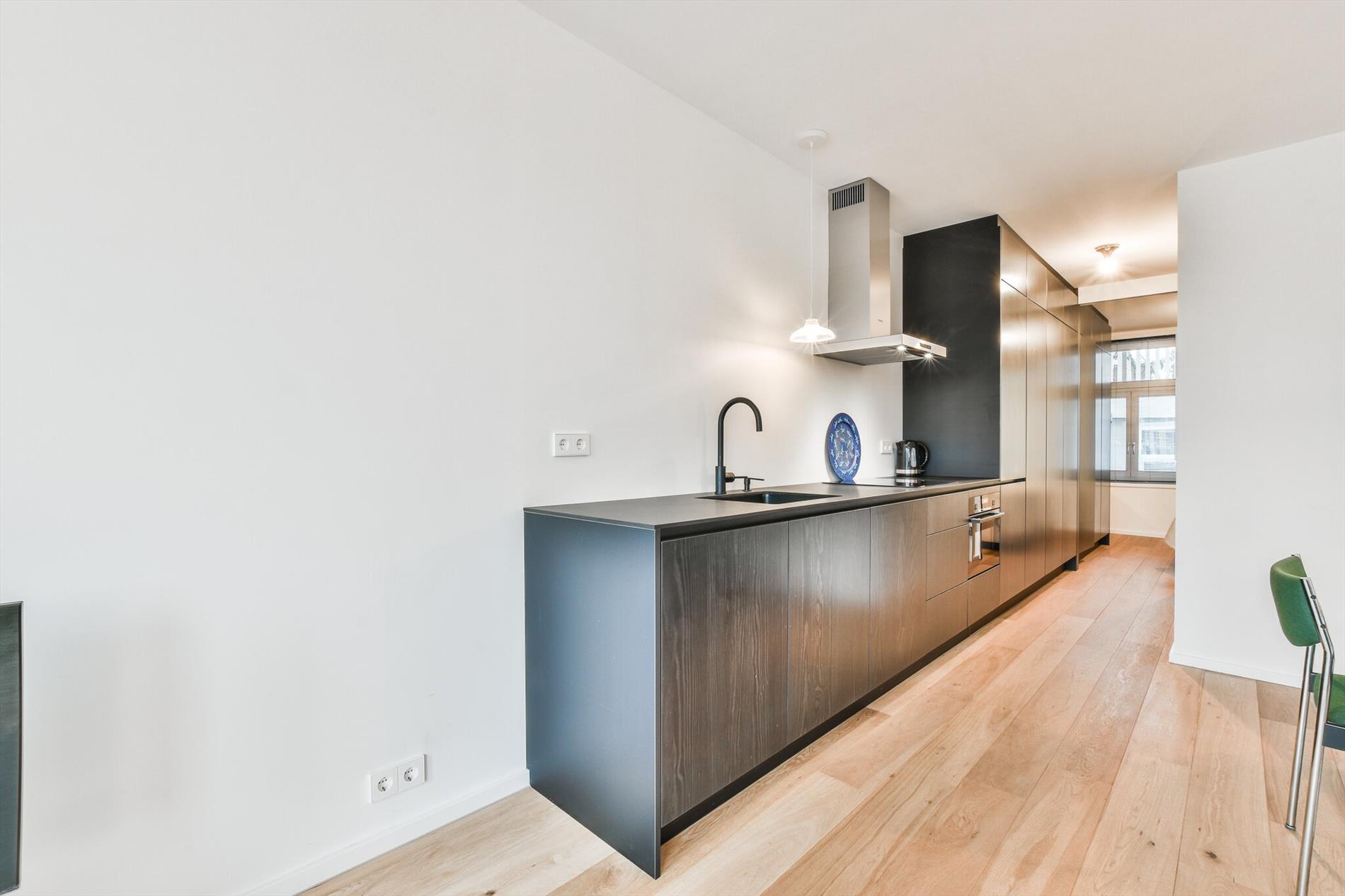 Te huur: Appartement Amstel, Amsterdam - 4