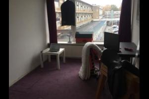 Bekijk appartement te huur in Dordrecht Van Oldenbarneveltplein, € 668, 90m2 - 330843. Geïnteresseerd? Bekijk dan deze appartement en laat een bericht achter!