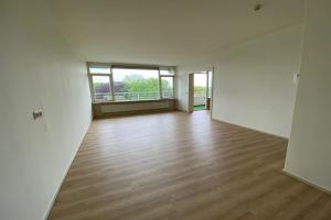 Te huur: Appartement Herman Gorterlaan, Eindhoven - 1