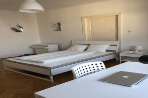 Bekijk kamer te huur in Hengelo Ov Koekoekweg, € 395, 22m2 - 369456. Geïnteresseerd? Bekijk dan deze kamer en laat een bericht achter!
