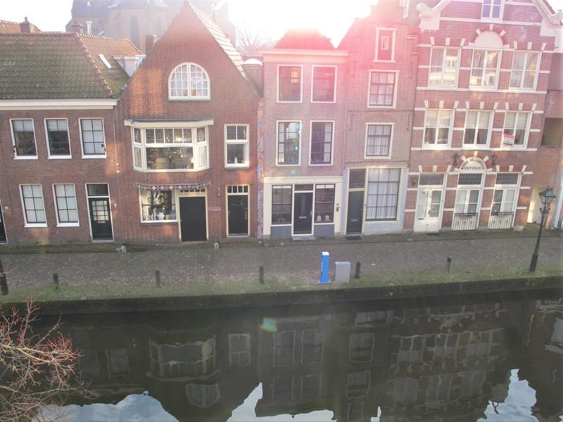 Te huur: Studio Luttik Oudorp, Alkmaar - 6