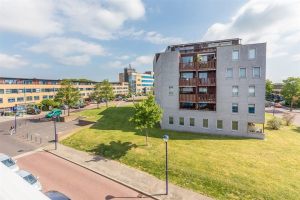 View apartment for rent in Hilversum Zenderstraat, € 1150, 74m2 - 373269. Interested? check out this apartment and leave a message!
