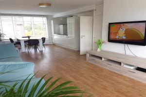 Te huur: Appartement Louis Couperusstraat, Voorburg - 1