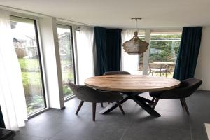 For rent: House Koningstraat, Velp Gld - 1