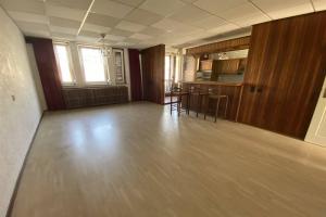 Te huur: Appartement Prinssenstraat, Landgraaf - 1
