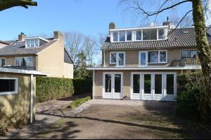 Bekijk woning te huur in Huizen Estrikweg, € 3000, 182m2 - 289667. Geïnteresseerd? Bekijk dan deze woning en laat een bericht achter!