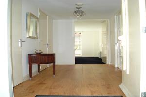 Bekijk appartement te huur in Utrecht Mgr. van de Weteringstraat, € 1295, 56m2 - 389520. Geïnteresseerd? Bekijk dan deze appartement en laat een bericht achter!
