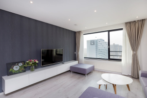 Bekijk appartement te huur in Amsterdam Tommaso Albinonistraat, € 2250, 89m2 - 388549. Geïnteresseerd? Bekijk dan deze appartement en laat een bericht achter!