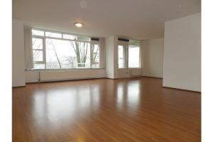 Bekijk appartement te huur in Leidschendam Buizerdlaan, € 1250, 116m2 - 380738. Geïnteresseerd? Bekijk dan deze appartement en laat een bericht achter!