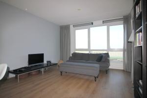 Bekijk appartement te huur in Maarssen Safariweg: Zeer net 2-kamerappartement  - € 800, 75m2 - 290879